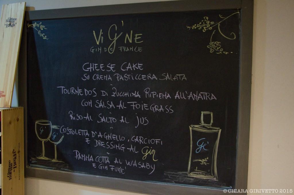 gene gvine gin la reserve quotidienne evento torino