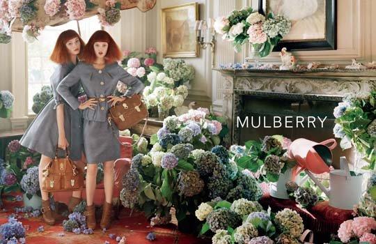 mulberryss115