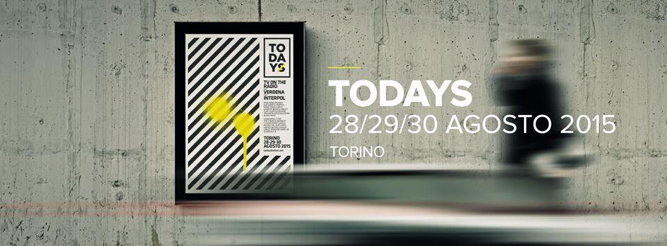 festival Torino musica estate
