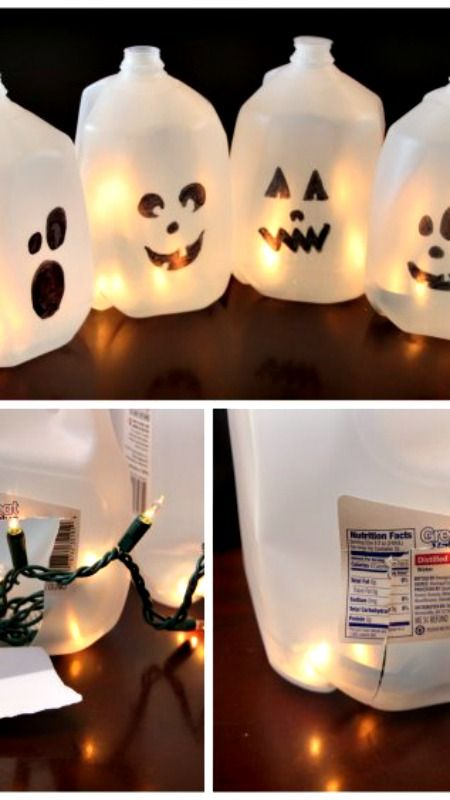 halloween, luci, paura, tfb, torinofashionbloggers, diy