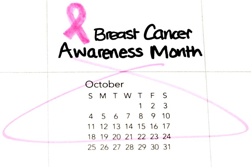 essere donna, cancro, tumore al seno, prevenzione, ottobre, tfb, torino fashion bloggers, pink is good