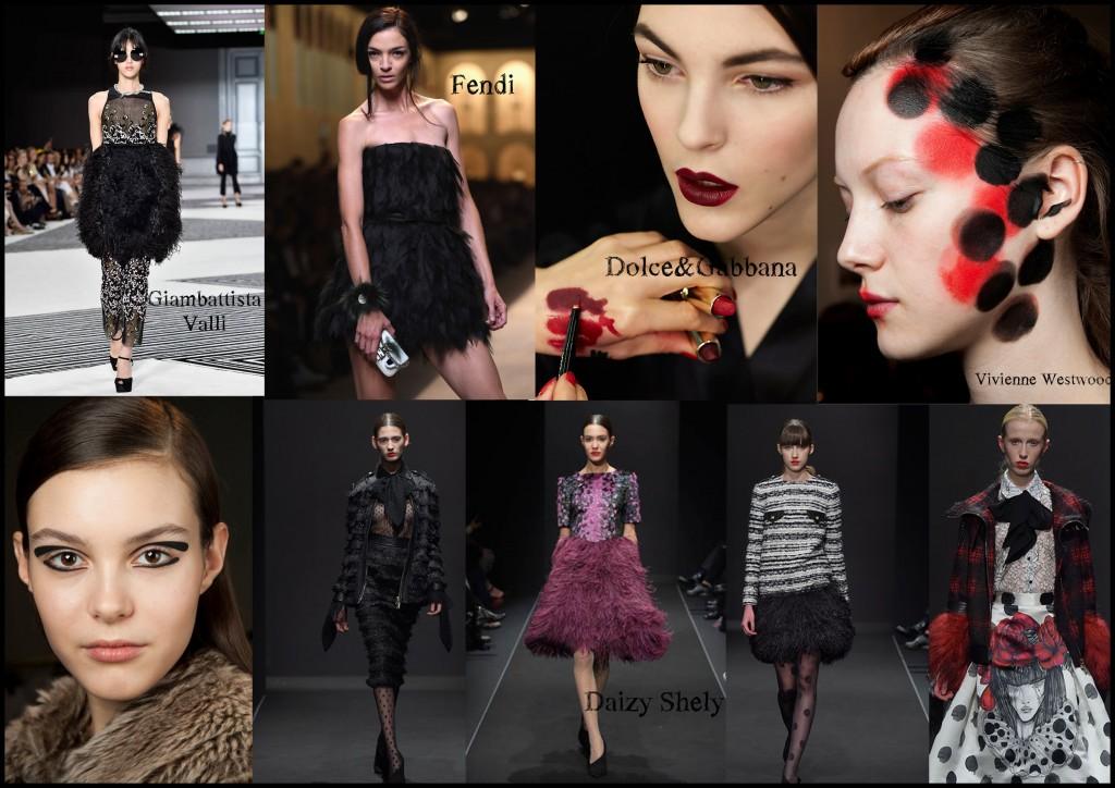 Shopping Look Inspiration Per Serate Speciali Torino