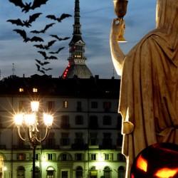 torino magica somewhere halloween 2015