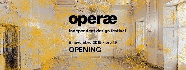 opening opera 2015