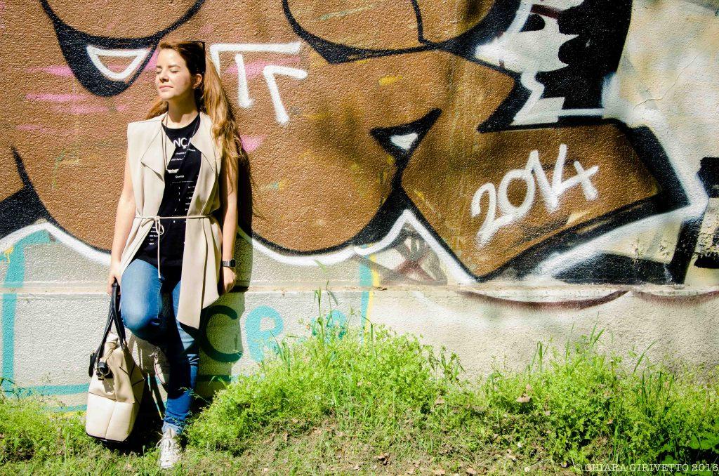 sole, murales, torino, parco, chiara girivetto, tfb