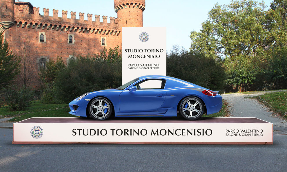 Podium_Studio_Torino_70100_immagine_obig