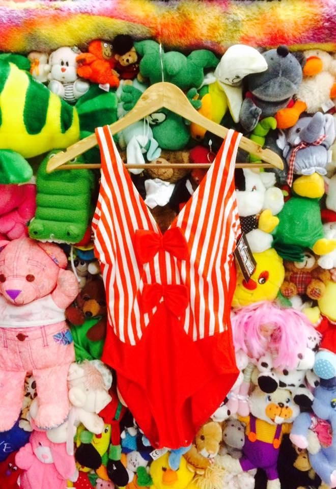 vanchiglia negozi abbigliamento torino fashion bloggers sin control