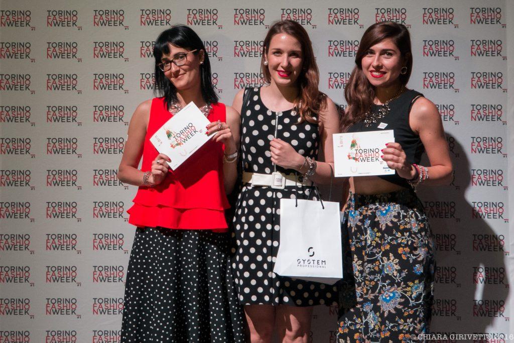 torino fashion week torino fashion bloggers web (4)