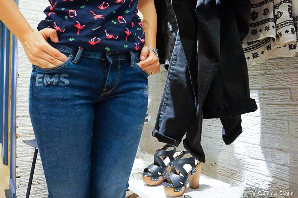 pepe jeans custom festa della musica torino fashion bloggers (3 di 70)