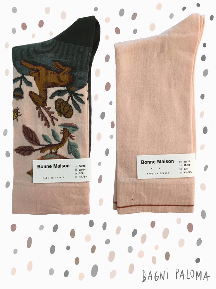 bagni-paloma-torino-negozi-centro-abbigliamento-1