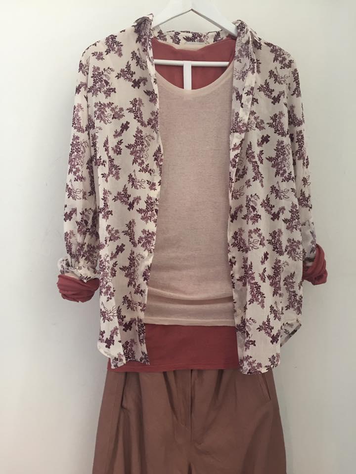 bagni-paloma-torino-negozi-centro-abbigliamento-2