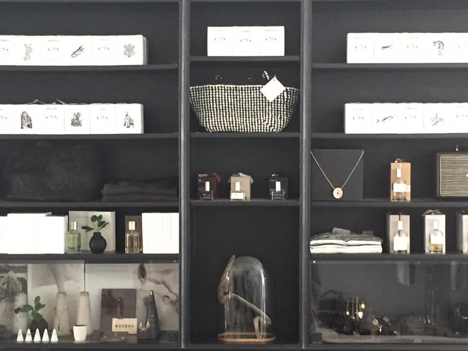 Shopping a Torino: 5 negozi del Centro – Torino Fashion Bloggers