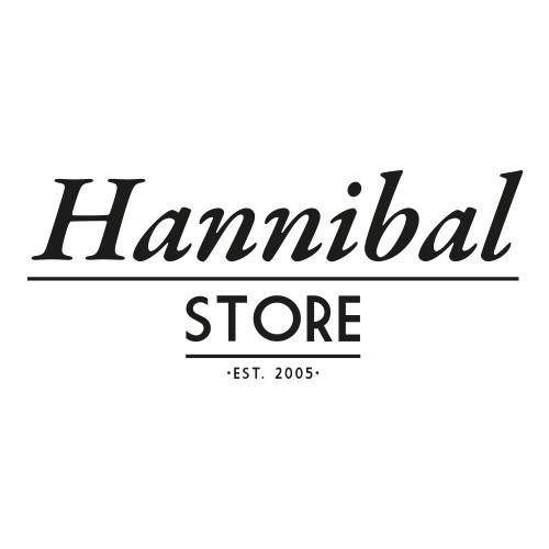 hannibal-torino-negozi-centro-abbigliamento-hipster-2-jpg-logo