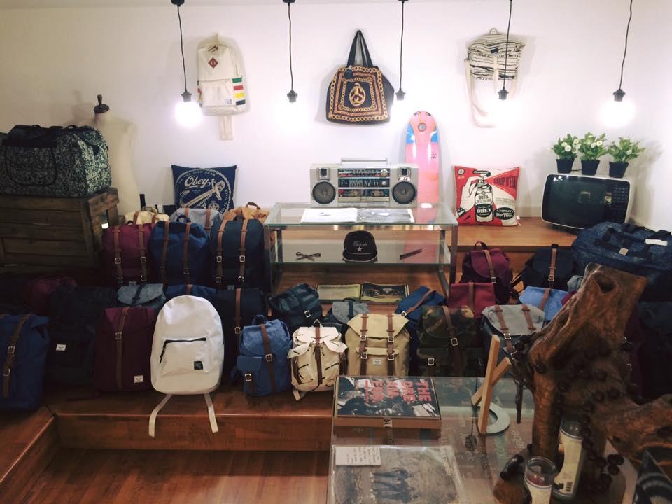 hannibal-torino-negozi-centro-abbigliamento-hipster-3