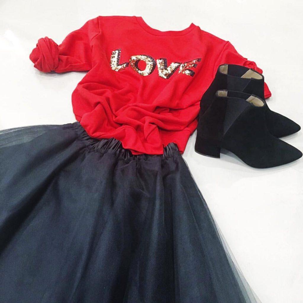 kalua-torino-negozi-centro-abbigliamento-2