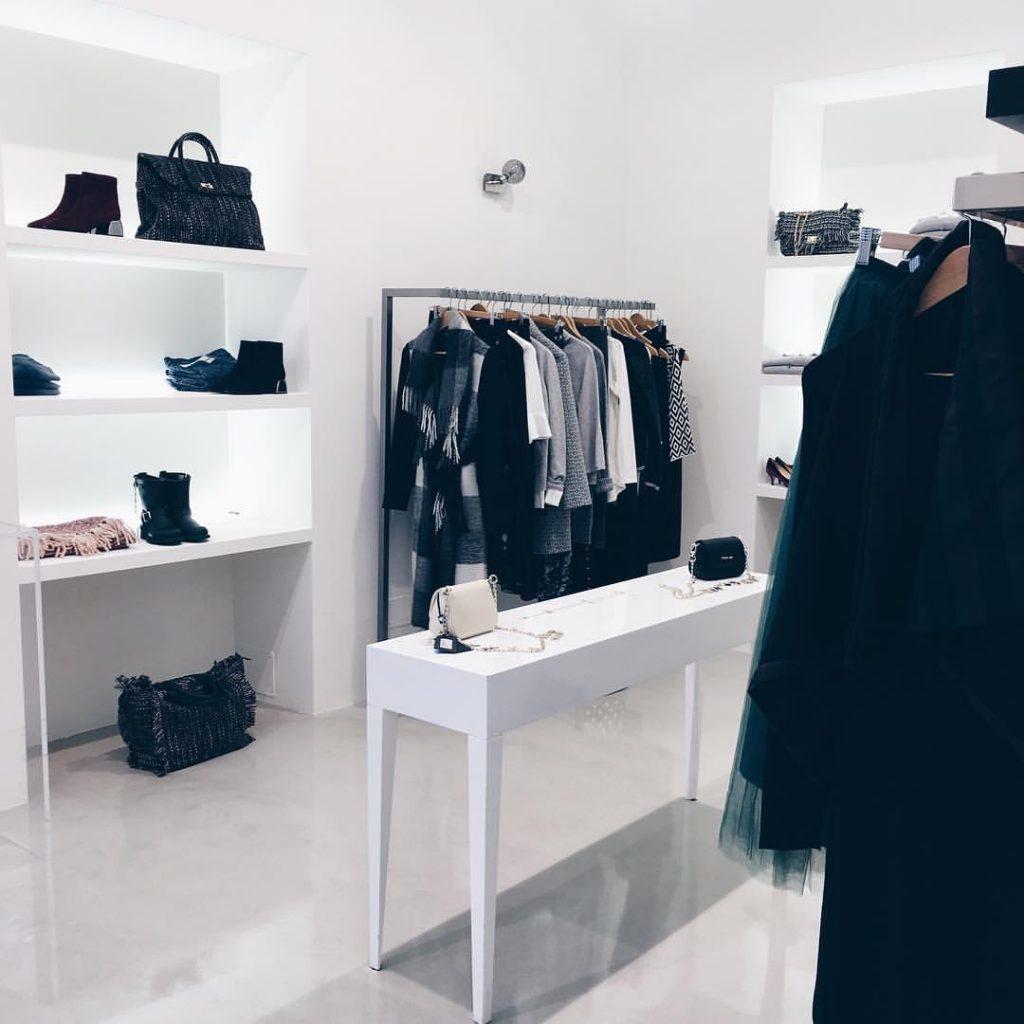 kalua-torino-negozi-centro-abbigliamento-3