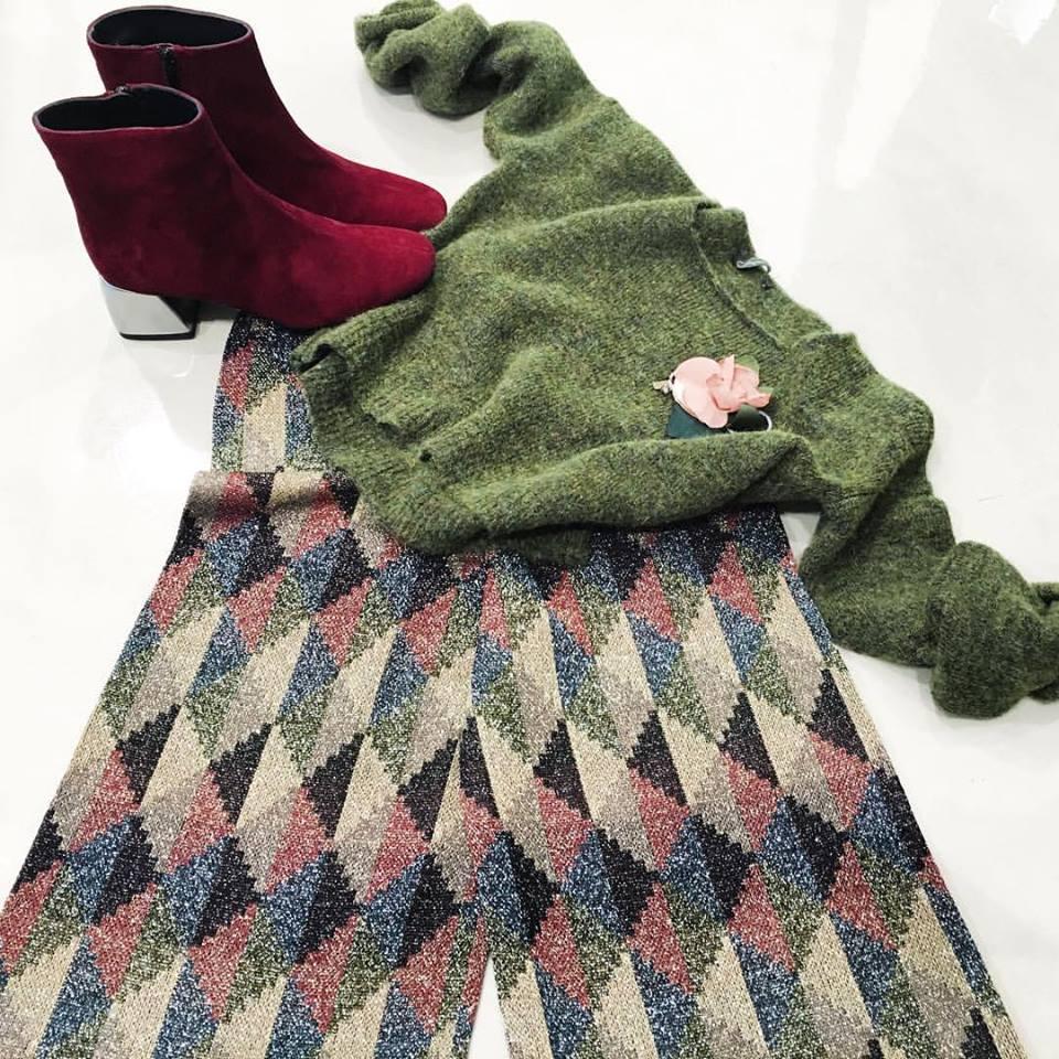 kalua-torino-negozi-centro-abbigliamento-6