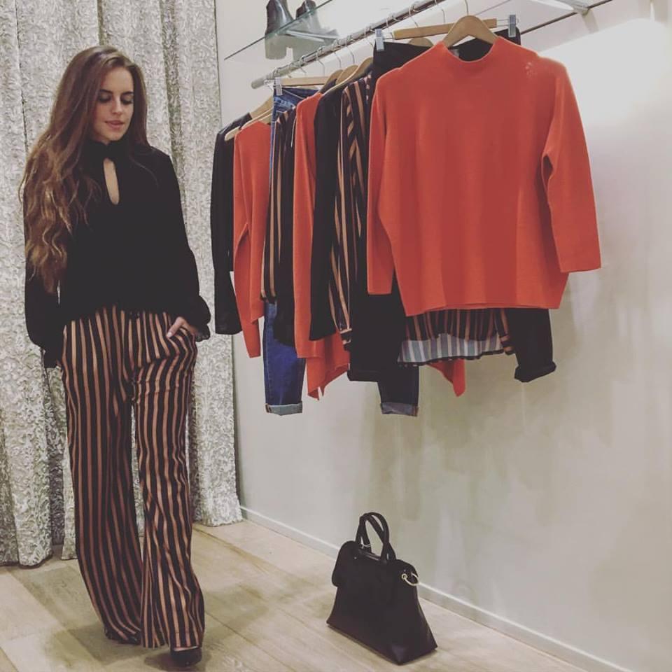 la-dea-torino-negozi-centro-abbigliamento-3