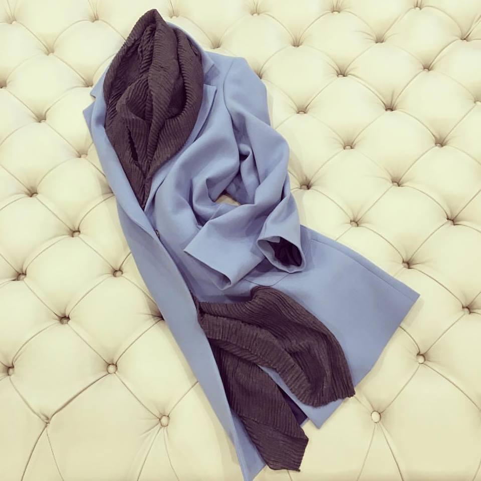 la-dea-torino-negozi-centro-abbigliamento-4