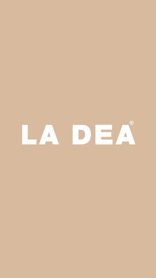 la-dea-torino-negozi-centro-abbigliamento