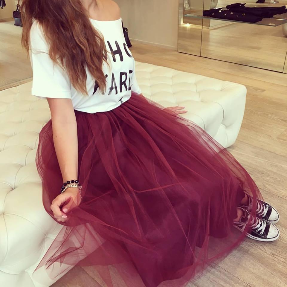 la-dea-torino-negozi-centro-abbigliamento2