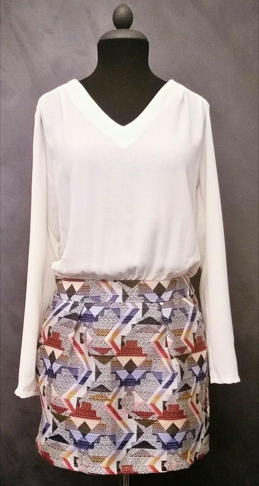 rene-abbigliamento-torino-negozi-centro-abbigliamento2