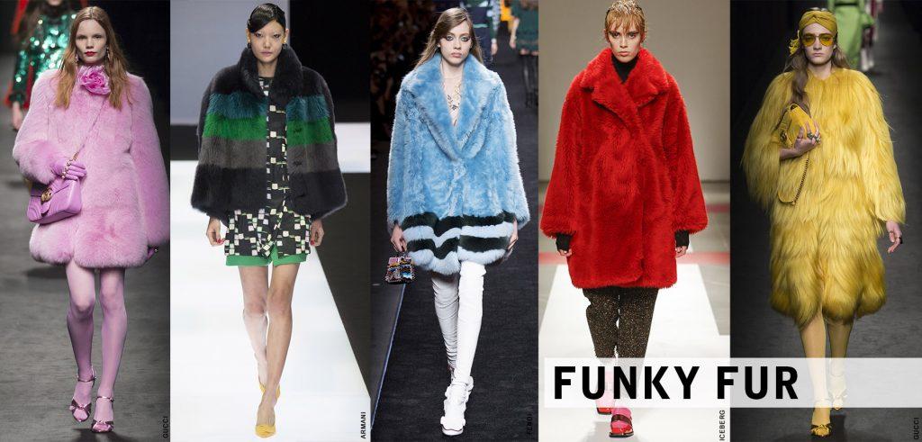 fur, pellicce, tendenze autunno inverno 2016