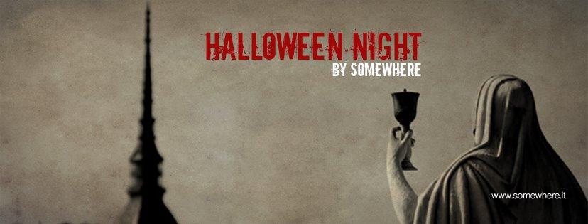 halloween-night-by-somewhere-torino-fashion-bloggers