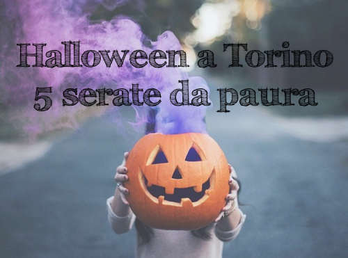 halloween-torino-fashion-bloggers