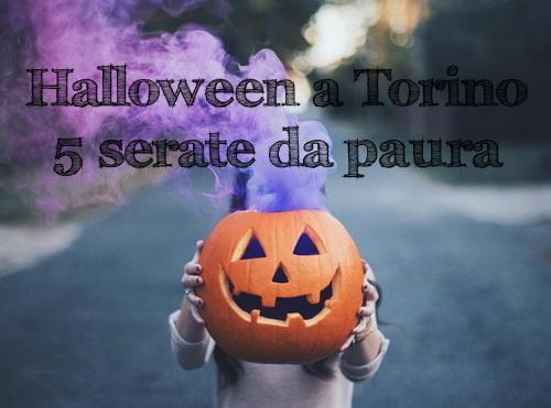 halloween-torino-fashion-bloggers