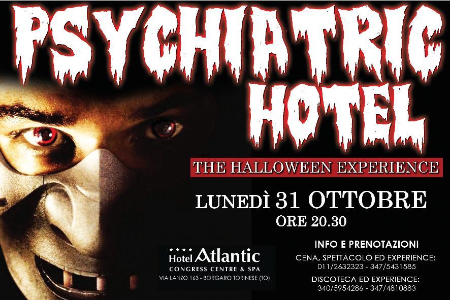 psychiatric-hotel-torino-fashion-bloggers-halloween