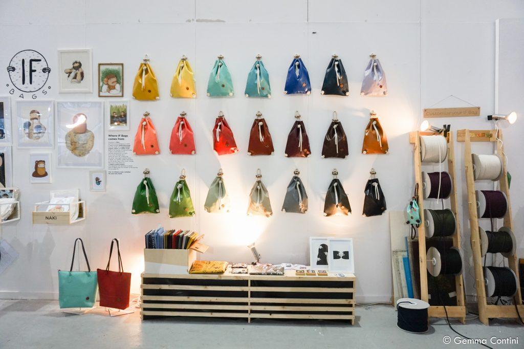 torino fashion bloggers paratissima