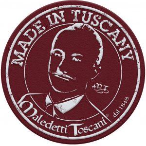 Maledetti Toscani alta pelletteria calzature nuovo negozio Torino