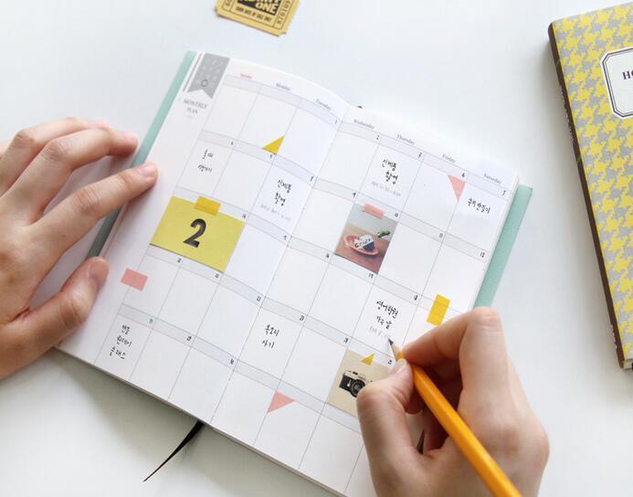 agenda torino eventi 2016 dicembre matita