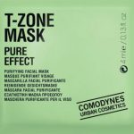 T zone Mask Comodynes