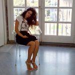 Alessandra Brancaccio