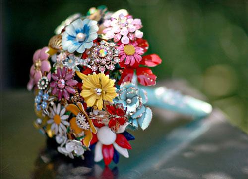 amrita massaia, flowers, audrey in wonderland,  contributors, pralormo