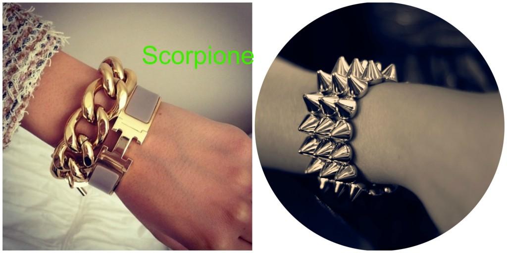 scorpione, oroscopo, tfb, festa della mamma, simona sirna