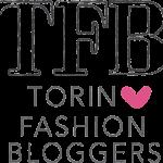 torinofashionbloggers