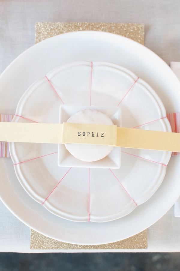 torino fashion bloggers, tfb, tfb cena in bianco, cena in bianco 2015