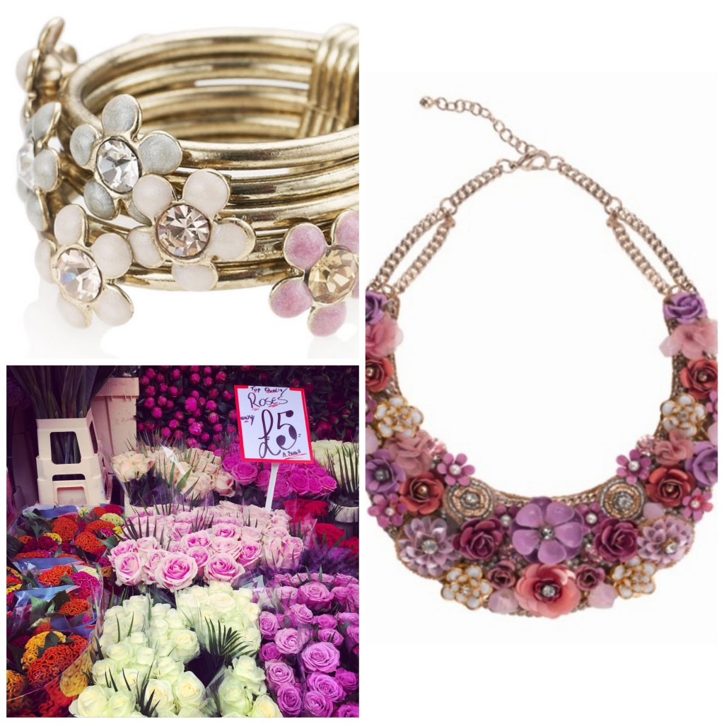 flowers accessorize_Fotor_Collage