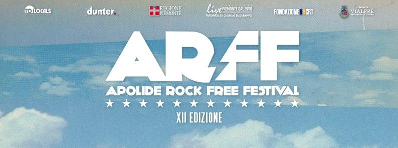 apolide rock free festival vialfrè