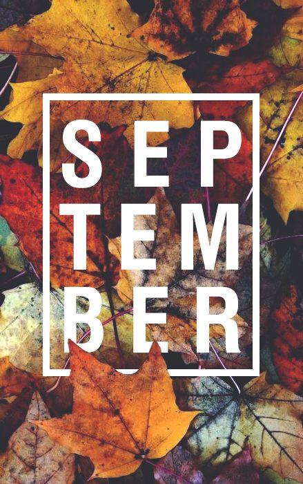 settembre, ricominciare, tfb, diy, torinofashionbloggers