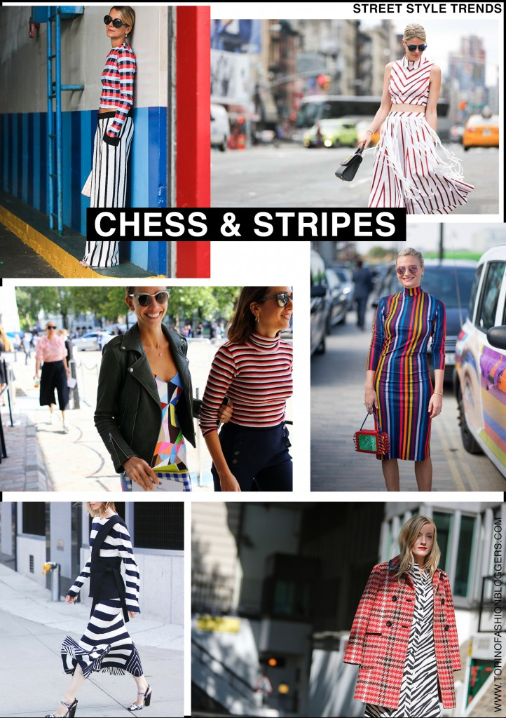 chess stripes mood streetstyle