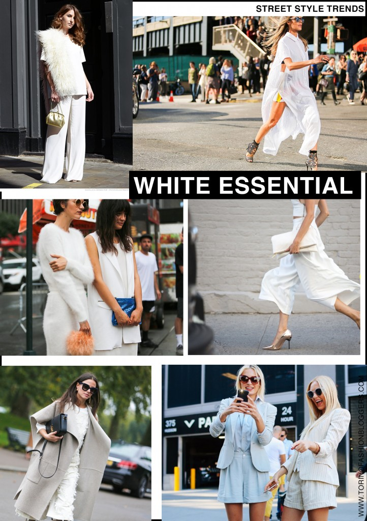 white essential moodboard