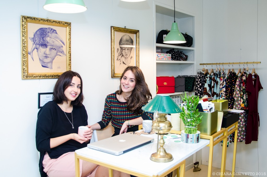 Micaela Ylenia Moi.to illustrazioni arte design abbigliamento