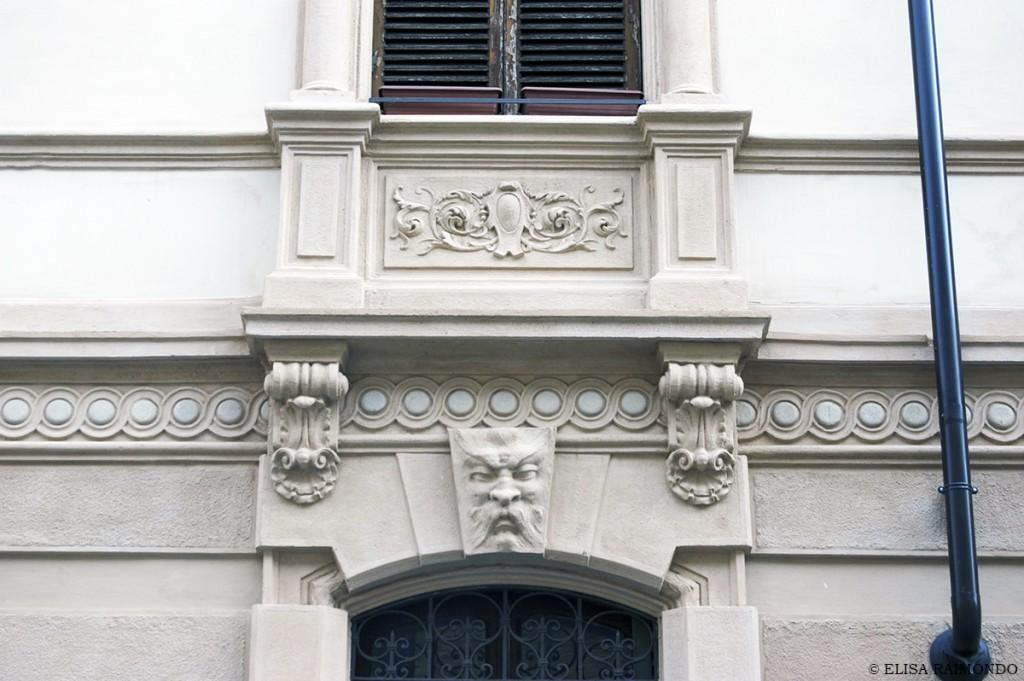 mascherone torino palazzo elisa raimondo