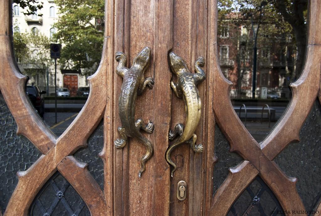 casa della vittoria battente salamandre torino elisa raimondo