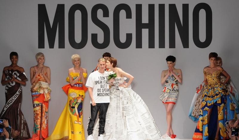 via http://fashionweekdaily.com/