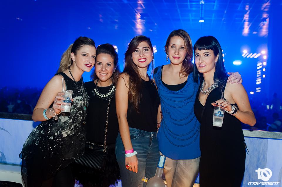 Movement Eristoff Torino fashion bloggers